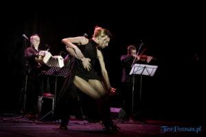 wieslaw przadka quinteto tango nuevo fot. magda zajac 14 300x200 - Pobiedziska: Wiesław Prządka Quinteto Tango Nuevo. Było gorąco!