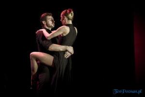 wieslaw przadka quinteto tango nuevo fot. magda zajac 16 300x200 - Pobiedziska: Wiesław Prządka Quinteto Tango Nuevo. Było gorąco!