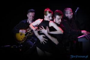 wieslaw przadka quinteto tango nuevo fot. slawek wachala 3628 300x200 - Pobiedziska: Wiesław Prządka Quinteto Tango Nuevo. Było gorąco!