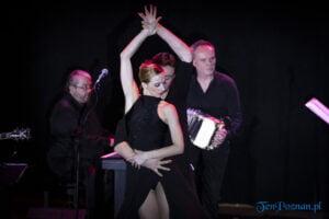 wieslaw przadka quinteto tango nuevo fot. slawek wachala 3649 300x200 - Pobiedziska: Wiesław Prządka Quinteto Tango Nuevo. Było gorąco!