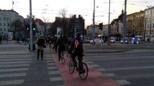 8 marca rowerem po aborcje 300x169 - Poznań: 8 marca z aborcją i przeciwko przemocy
