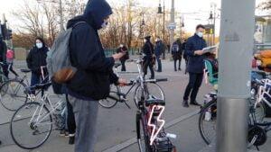 8 marca rowerem po aborcje5 300x169 - Poznań: 8 marca z aborcją i przeciwko przemocy