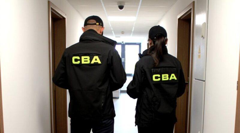 CBA fot. CBA