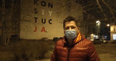 Marcin Staniewski