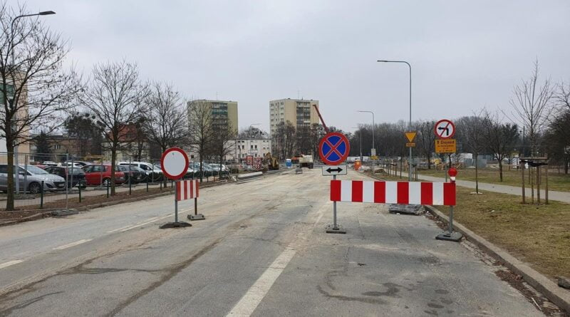 Słowiańska fot. PIM