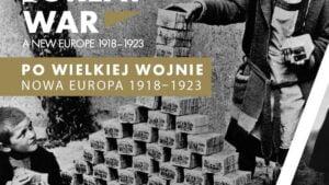 wystawa europejskiej sieci pamiec i solidarnosc fot. ump 300x169 - Poznań: Narodziny nowego ładu. Wystawa na placu Wolności