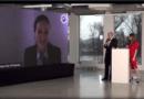 CEE Business Services Summit&Awards, Poznań fot. UMP