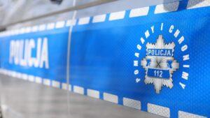 furgony patrolowe vw t6 fot. policja 300x169 - Wielkopolska: 15 nowych radiowozów dla wielkopolskich policjantów