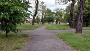 park tysiaclecia fot. pim4 300x169 - Poznań: Park Tysiąclecia idzie do remontu