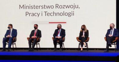 podpisanie umowy SIM w Poznaniu