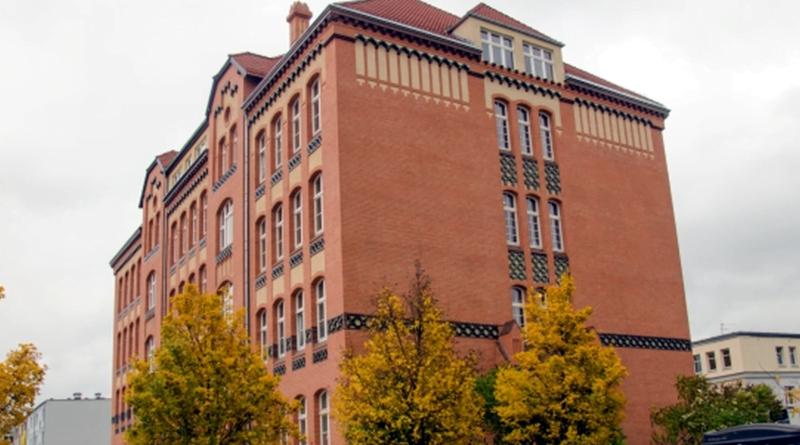 Poznańska Szkoła Chóralna fot. PIM
