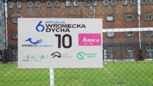 wroniecka dycha w zk wronki fot. j. zolkiewska2 300x169 - Wronki: Światowy Dzień Sportu za więziennym murem