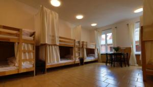 hostel stonewall fot. w. rak grupa stonewall2 300x171 - Poznań: Rusza pierwszy w Polsce hostel prowadzony przez organizację LGBT+