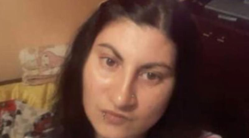 Krasimira Dimitrova fot. policja Międzychód