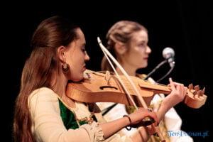 lux antiqua fot. slawek wachala 1364 300x200 - Koncert Lux Antiqua z okazji 3. Maja