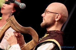 lux antiqua fot. slawek wachala 1375 300x200 - Koncert Lux Antiqua z okazji 3. Maja