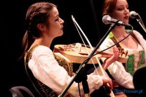 lux antiqua fot. slawek wachala 1409 300x200 - Koncert Lux Antiqua z okazji 3. Maja
