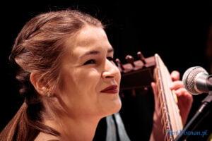 lux antiqua fot. slawek wachala 1415 300x200 - Koncert Lux Antiqua z okazji 3. Maja