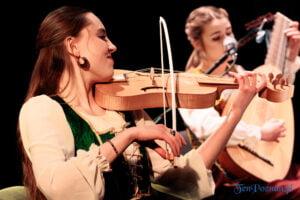 lux antiqua fot. slawek wachala 1435 300x200 - Koncert Lux Antiqua z okazji 3. Maja