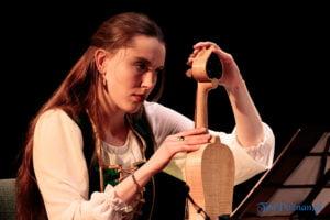 lux antiqua fot. slawek wachala 1481 300x200 - Koncert Lux Antiqua z okazji 3. Maja