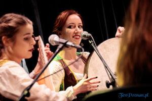 lux antiqua fot. slawek wachala 1498 300x200 - Koncert Lux Antiqua z okazji 3. Maja