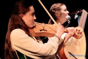 lux antiqua fot. slawek wachala 1529 300x200 - Koncert Lux Antiqua z okazji 3. Maja