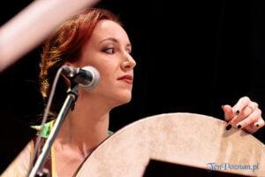 lux antiqua fot. slawek wachala 1546 300x200 - Koncert Lux Antiqua z okazji 3. Maja