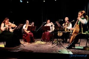 lux antiqua fot. slawek wachala 1563 300x200 - Koncert Lux Antiqua z okazji 3. Maja