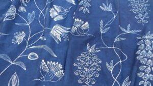 batik fot. UPP