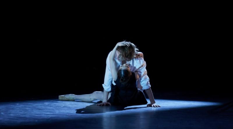 Don Juan fot. Teatr Wielki
