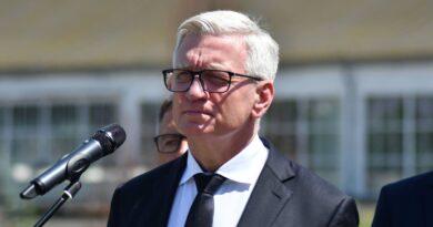 Poznań: Jacek Jaśkowiak zajął stanowisko w sprawie uchodźców