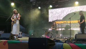 malta festival fot. l. lada2 300x172 - Poznań: Laura Lee i Eurydyka, czyli mocne rozpoczęcie Malta Festival Poznań