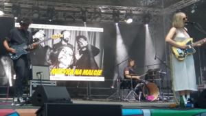 malta festival fot. l. lada4 300x170 - Poznań: Laura Lee i Eurydyka, czyli mocne rozpoczęcie Malta Festival Poznań