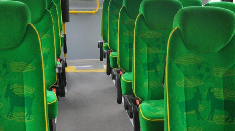 minibus fot. MPK