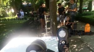 piknik w starym zoo fot. stare zoo5 300x168 - Poznań: Sąsiedzkie Inspiracje w Starym Zoo