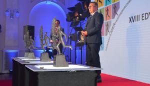 poznanski lider przedsiebiorczosci 2021 fot. pp2 300x173 - Poznański Lider Przedsiębiorczości: nagrody zostały wręczone