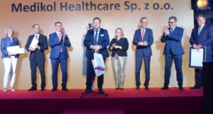 poznanski lider przedsiebiorczosci 2021 fot. pp4 300x161 - Poznański Lider Przedsiębiorczości: nagrody zostały wręczone