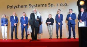 poznanski lider przedsiebiorczosci 2021 fot. pp5 300x162 - Poznański Lider Przedsiębiorczości: nagrody zostały wręczone