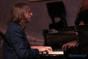 Przyjaciele na 20 - lecie klubu Blue Note Poznań fot. Sławek Wąchała