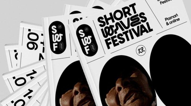 Short Waves Festival 2021 fot. SWF