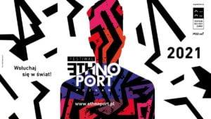 ETHNO_PORT_2021-grafika fot. Ethno Port