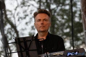 Good Staff - Koncerty Sołackie nad Rusałką fot. Sławek Wąchała