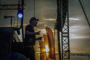 Róże Europy - Sky Summer Festival fot. Magda Zając