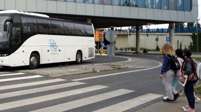 """Związek Powiatowo-Gminny """"Wielkopolski Transport Regionalny"""", fot. PP"""