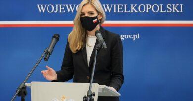Anna Kornecka fot. WUW