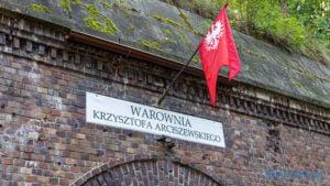 Dni Twierdzy Poznań 2021 fot. Sławek Wąchała