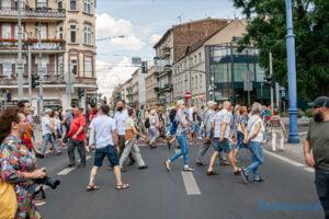 Poznań: Rzeźnia, liceum i arsenał, czyli Garbary od kuchni
