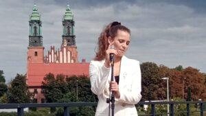 """Poznań: """"Przeczekajmy tutaj noc"""", proponuje Teatr Muzyczny"""