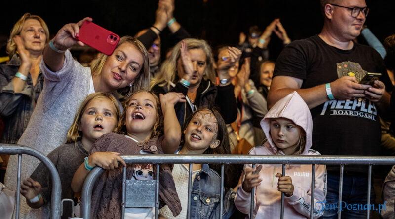Festiwal Kierski 2021 fot. Magda Zając