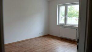 mieszkania, wręczenie kluczy, Strzeszyn fot. UMP